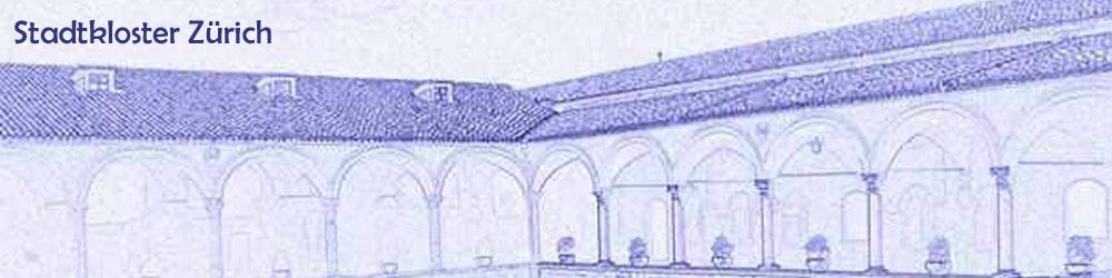 Stadkloster.ch